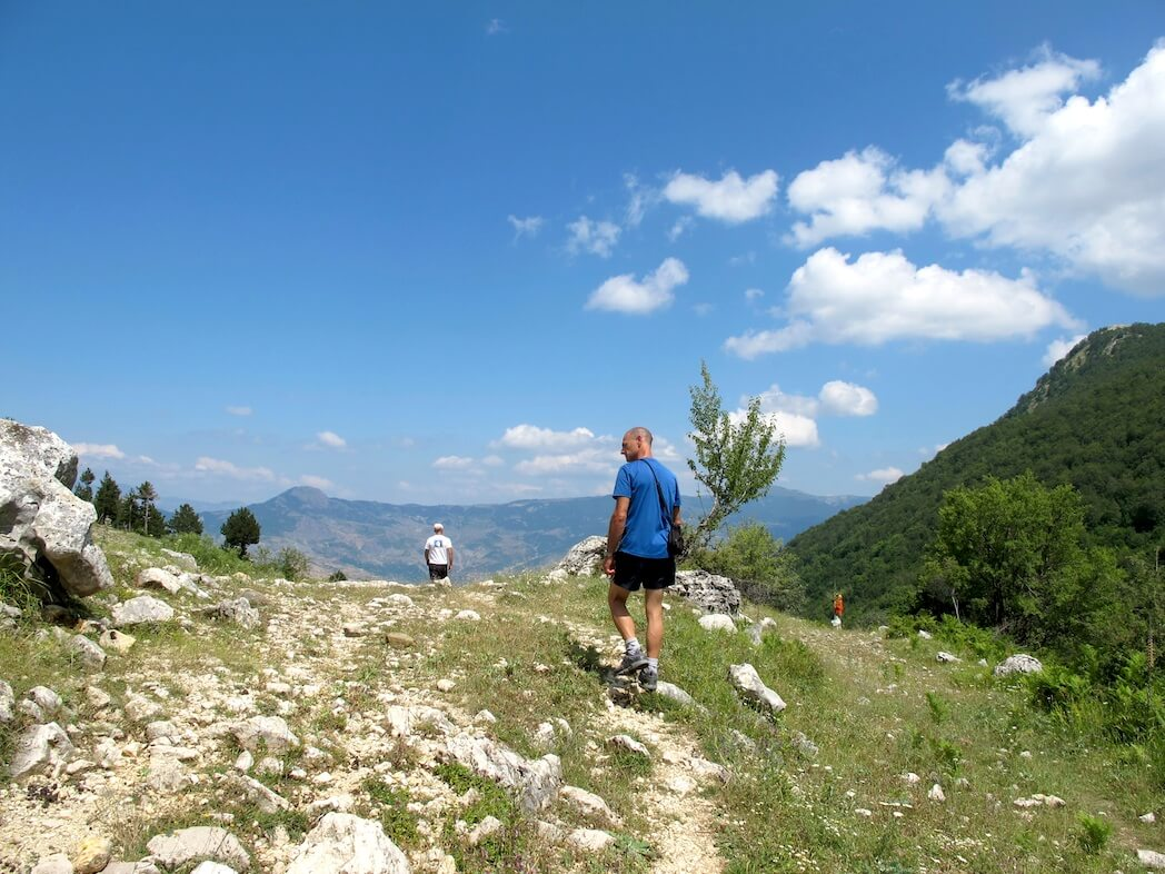 3-Trekking_Skrapar