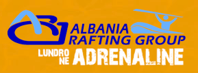Albania_Rafting_Group-Skrapar