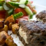 Bifteki-www.marloesseijger.nl--150x150