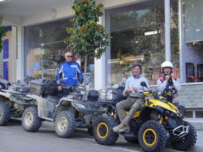 Motoristet-Italiane-2