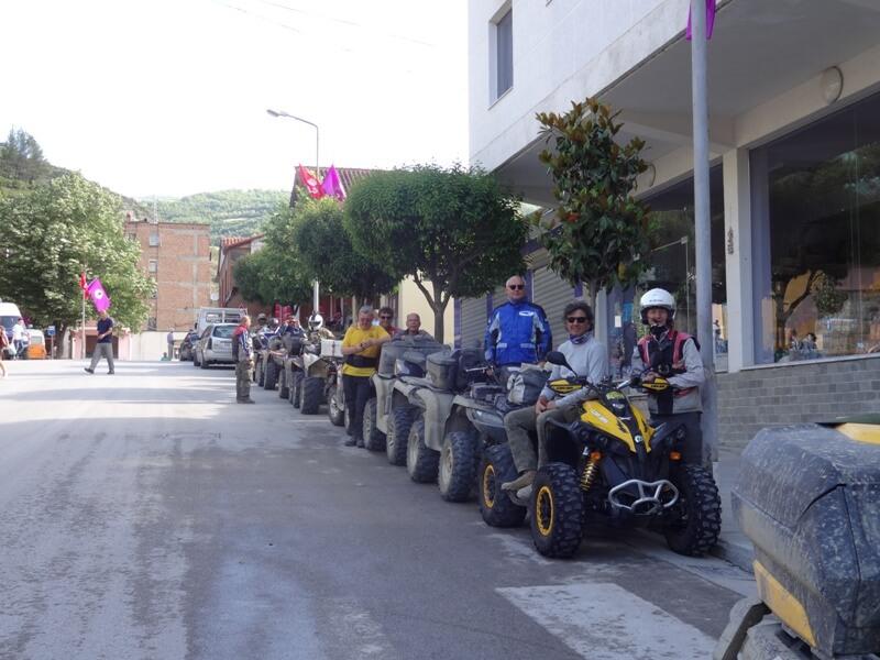 Motoristet-Italiane-4
