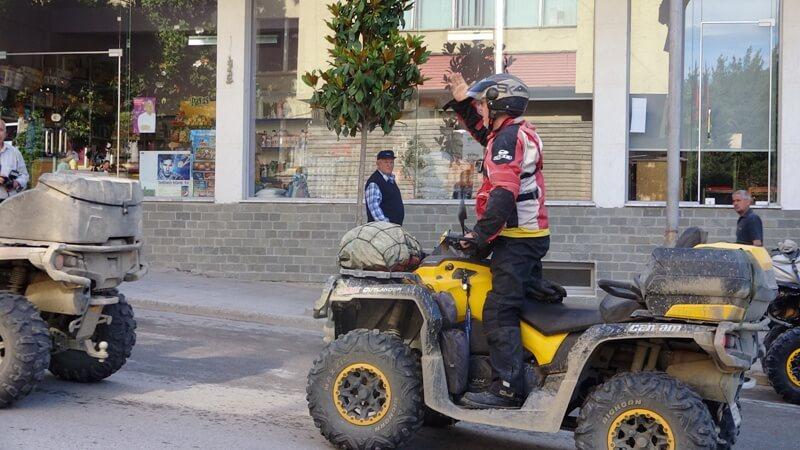 Motoristet-Italiane-6