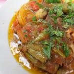 Zuppa-di-carne-e-verdure-150x150