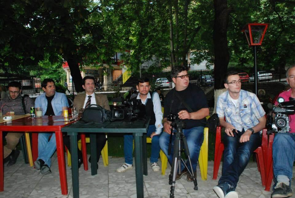 giornalisti-5