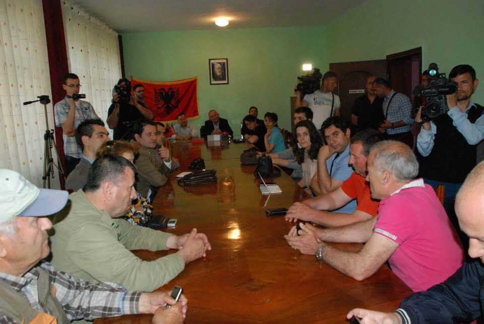 gruppo-di-jornalisti-macedoni-3